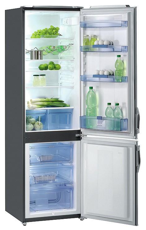 Холодильники Gorenje RK 4200 E