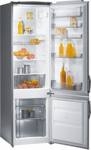 Холодильники Gorenje RK 41295 E